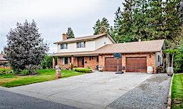 760 Schafer Road, Kelowna, BC, V1W 1G1