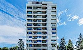 801-737 Leon Avenue, Kelowna, BC, V1Y 8L6