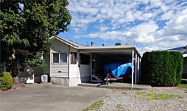 17-1455 Silver Sands Road, Sicamous, BC, V0E 2V0