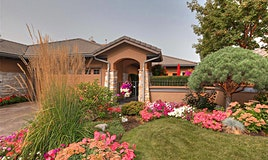 2-4100 Gallaghers Parkland Drive, Kelowna, BC, V1W 3Z8
