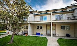 504-1607 43 Avenue, Vernon, BC, V1H 1S9