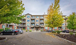 116-770 North Rutland Road, Kelowna, BC, V1X 3B7
