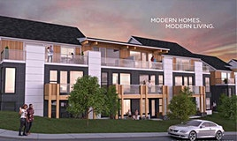 90-665 Boynton Place, Kelowna, BC, V1V 3B8