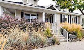 5041 Redstem Street, Kelowna, BC, V1W 5K5