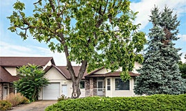 772 Kinnear Avenue, Kelowna, BC, V1Y 5B1