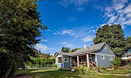 3780 Wood Avenue, Armstrong, BC, V0E 1B4