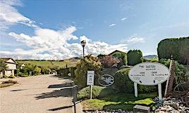 9-5886 Okanagan Landing Road, Vernon, BC, V1H 1S1
