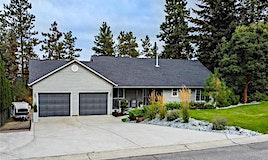 371 Curlew Court, Kelowna, BC, V1W 4L3