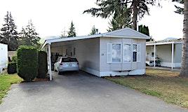 53-5484 25 Avenue, Vernon, BC, V1T 7A8