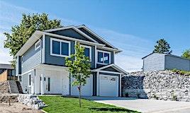 3281 Birban Avenue, Armstrong, BC, V0E 1B2