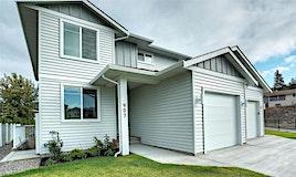 921 Currell Crescent, Kelowna, BC, V1X 0A4