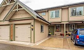 237-3780 Schubert Road, Armstrong, BC, V0E 1B4