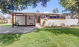 47-715 Beaver Lake Road, Kelowna, BC, V4V 1E6