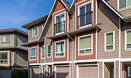 1302-4900 Heritage Drive, Vernon, BC, V1T 9X1