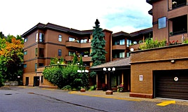 107-539 Sutherland Avenue, Kelowna, BC, V1Y 5X3