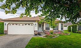 126-1201 Cameron Avenue, Kelowna, BC, V1W 3S1