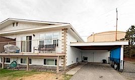 1137 Villa Vista Road, Kelowna, BC, V1P 1C8