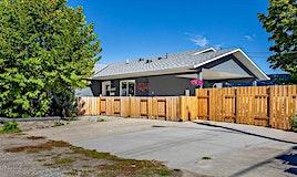 1267 Graham Street, Kelowna, BC, V1Y 8L2