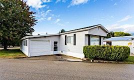 65-1133 Findlay Road, Kelowna, BC, V1X 5A9