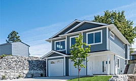 3273 Birban Avenue, Armstrong, BC, V0E 1B2