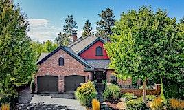 3998 Gallaghers Parkland Drive, Kelowna, BC, V1W 3Z8