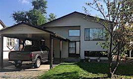 2477 Richter Street, Kelowna, BC, V1Y 2P7