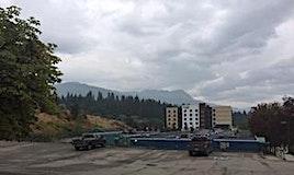 900 16th Street, Salmon Arm, BC, V1E 2V2