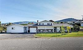 357 Bornais Street, Kelowna, BC, V1X 6W3