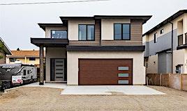 310 Mugford Road, Kelowna, BC, V1X 2E2