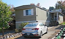 3A-15401 Kalamalka Lake Road, Coldstream, BC, V1B 1Z2