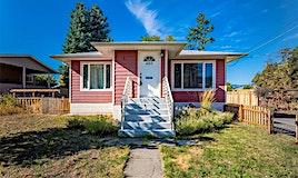 480 Montgomery Road, Kelowna, BC, V1X 3C5