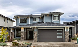 1132 Goldfinch Place, Kelowna, BC, V1W 5M1