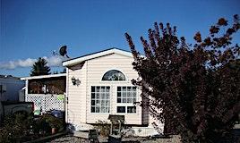 39-9020 Jim Bailey Road, Kelowna, BC, V4V 1E5