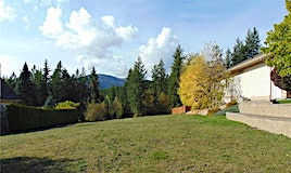 Lot-37 Golf Course Drive, Blind Bay, BC, V0E 1H1