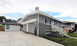2483 Ethel Street, Kelowna, BC, V1Y 3A4