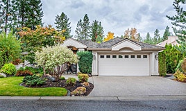 4331 South Gallaghers Forest, Kelowna, BC, V1W 4X3