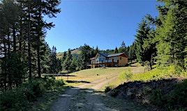 7790 Falcon Road, Kelowna, BC, V1P 1S1