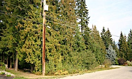 Lot 49 Forest Drive, Blind Bay, BC, V0E 2W2