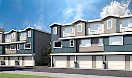 18-1297 Findlay Road, Kelowna, BC, V1X 5B1
