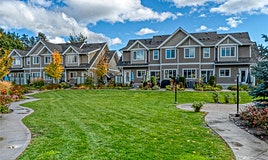 43-600 Sherwood Road, Kelowna, BC, V1W 5K1