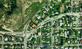 4007 30 Avenue, Vernon, BC, V1T 2G2