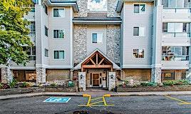 105-920 Glenwood Avenue, Kelowna, BC, V1Y 9P2