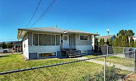 560 Ford Road, Kelowna, BC, V1X 3C9