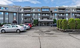 206-3175 De Montreuil Court, Kelowna, BC, V1W 3W2