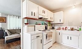 558 White Road, Kelowna, BC, V1X 1G3