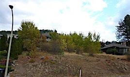 885 Toovey Road, Kelowna, BC, V1X 6R2