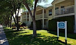123-2370 Stillingfleet Road, Kelowna, BC, V1W 3X8