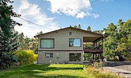 6234 Sanderson Avenue, Peachland, BC, V0H 1X8