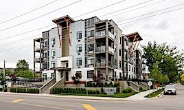 307-710 Stockwell Avenue, Kelowna, BC, V1Y 6V9