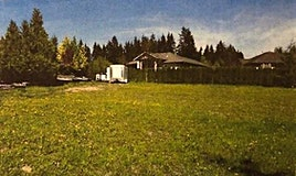Lot-Lot 66 Golf View Crescent, Blind Bay, BC, V0E 1H1
